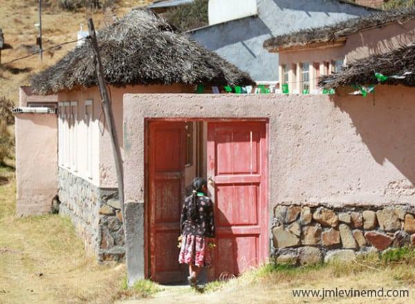 Peru, lake Titicaca, ceramic, south America, Jeffrey-M-Levine-MD; Jeff-Levine, Dr-Jeffrey-Levine, Jlevinemd, levineartstudio