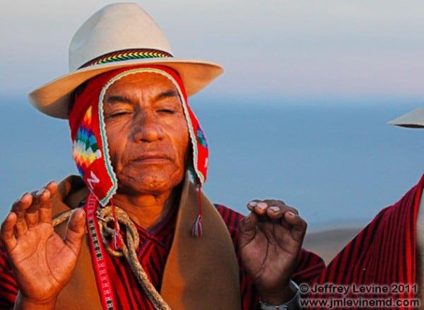 Jeffrey M Levine MD, physician, medical doctor, artist, photographer, Bolivia, lsla del Sol