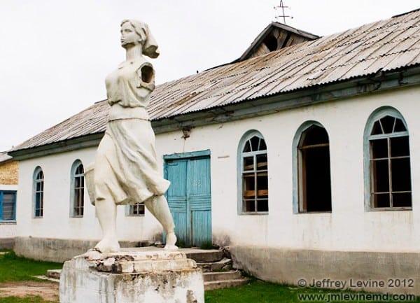 Soviet relics, central asia, kyrgyzstan, Jeffrey-M-Levine-MD; Jeff-Levine, Dr-Jeffrey-Levine, Jlevinemd, levineartstudio, manhattan,