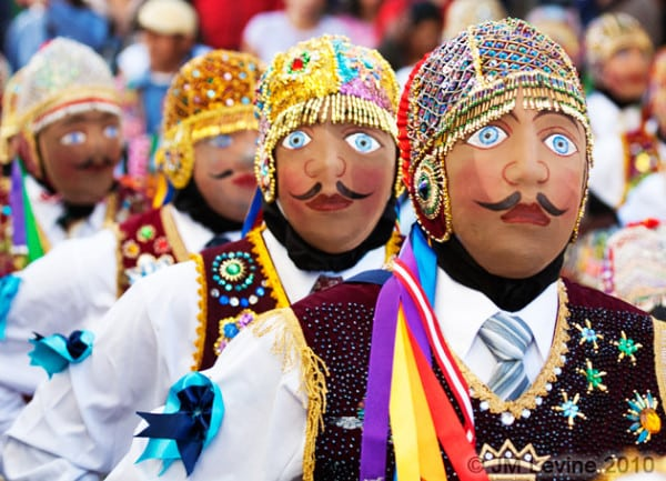 Peru, south America, andes, paucartambo, masks, festival, Jeffrey-M-Levine-MD; Jeff-Levine, Dr-Jeffrey-Levine, Jlevinemd, levineartstudio, india,