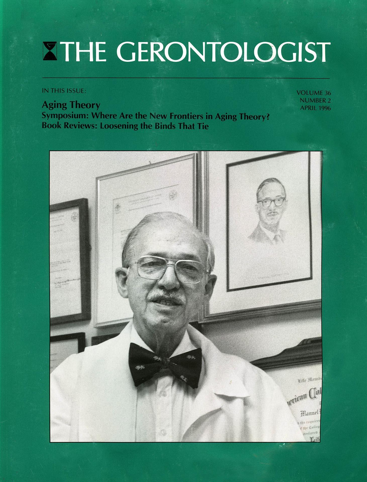 Dr. Manuel Rodstein