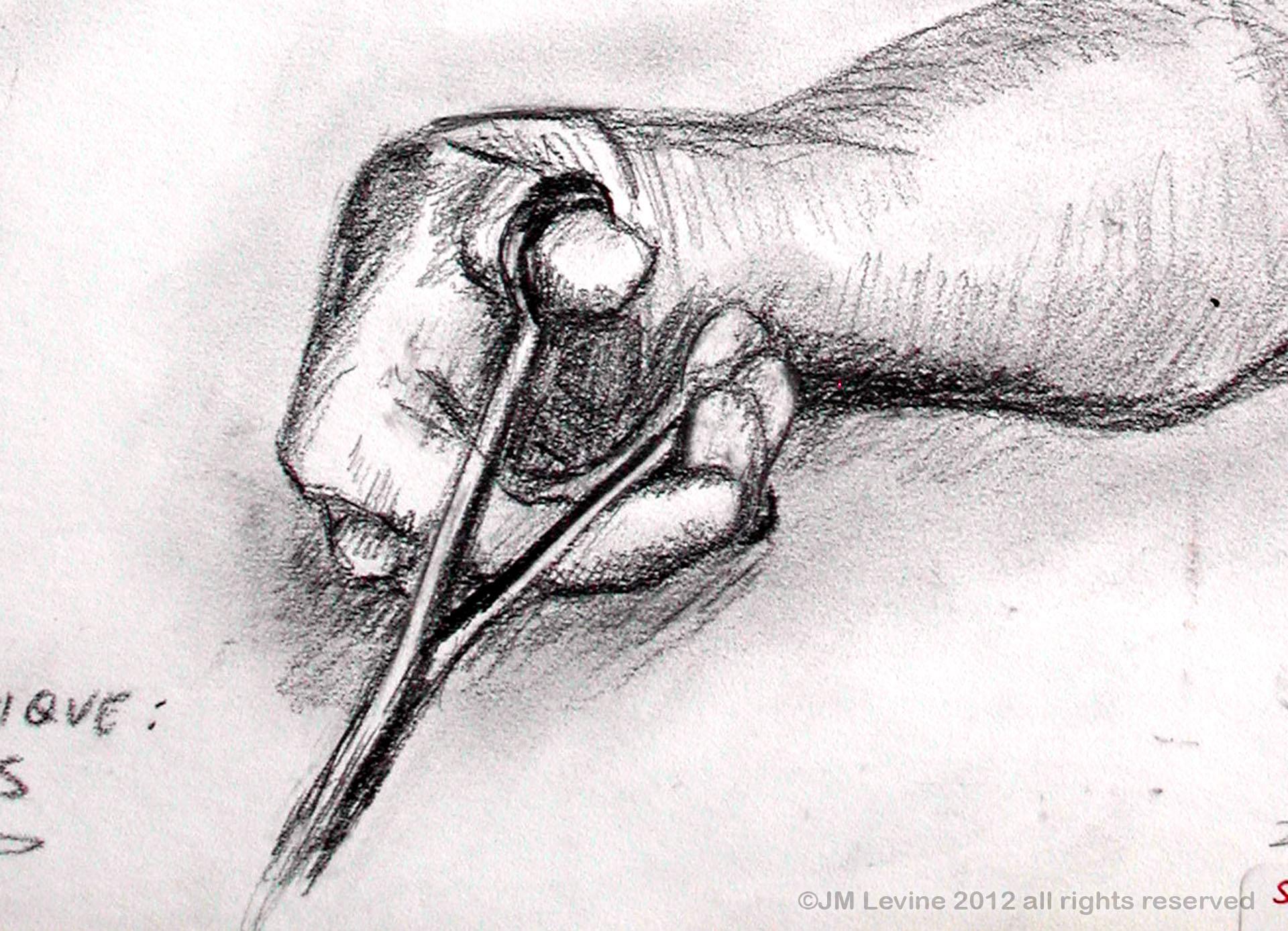Jeffrey-M-Levine-MD; Jeff-Levine, Dr-Jeffrey-Levine, Jlevinemd, levineartstudio,medical-school, med-school, sketchbook, pen-and-ink, sketch-book, drawings