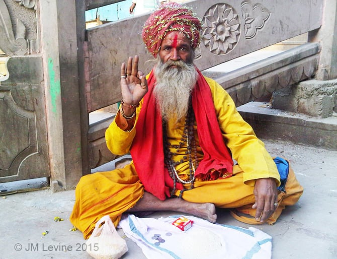 burning ghats, india, benares, varanasi, jeffrey m levine md