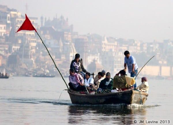 ganges river, ganga, india, benares, varanasi, shiva