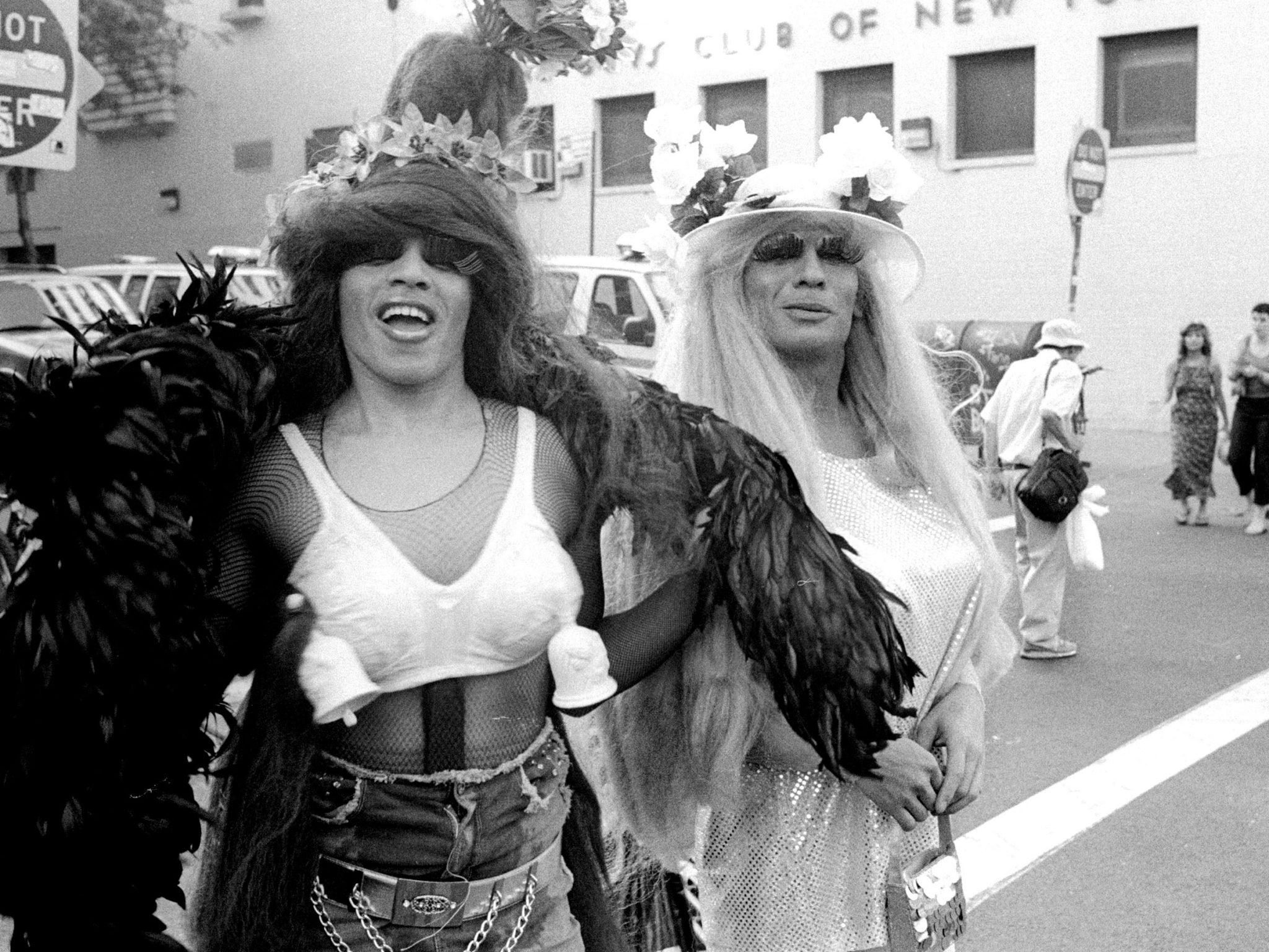 WIGSTOCK 2013, PRIDE, LGBTQ, transgender, drag queentranssexual,