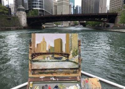 Jeffrey-M-Levine-MD; Jeff-Levine, Dr-Jeffrey-Levine, Jlevinemd, levineartstudio, , watercolor, pen and ink, urban sketching